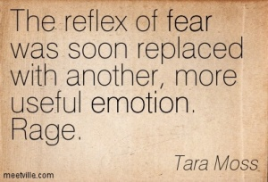 Quotation-Tara-Moss-emotion-fear-crime-Meetville-Quotes-30272